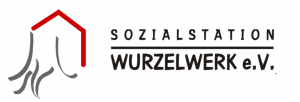 Wurzelwerk e.V. Leverkusen